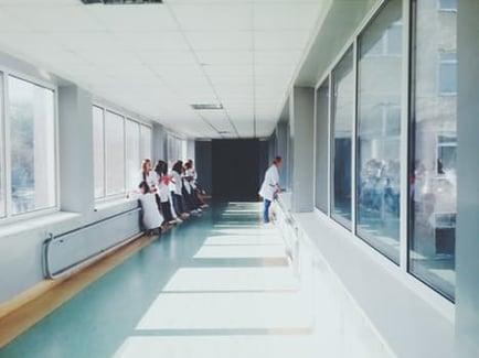 hospital hallway.jpg